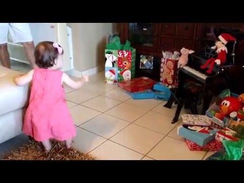 Lustige Weihnachtslieder.Lustige Weihnachtsvideos Und Lustige Weihnachtslieder