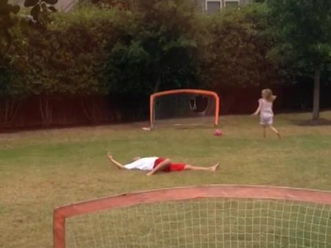 Lustige Fussball Videos Zum Lachen Und Whatsapp